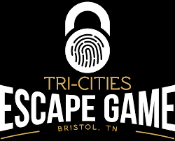The Dining Room Jonesborough Tn Hours by Tri Cities Escape Game A Bristol Tn Escape Roomtri Cities Escape