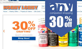 How To Get & Use Coupons On HOBBY LOBBY Hobby Lobby 40 Off Printable Coupon Or Via Mobile Phone Tips From A Former Employee Save Nearly Half Off W Code Lobby Coupons Sept 2018 Santa Deals Cork 5 Best Websites Online In Store 50 Coupons And Codes Up To Dec19 Bettys Promo Code Free Delivery Syracuse Coupon Book 2019 Shop Senseo Pod Milehlobbycom Vegan Morning Star At Michaels Exp 41 Craft Store