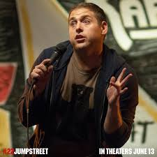 22 Jump Street Official Movie Site Sony Pictures