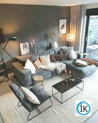wohnzimmer dekor wohndesign dekor wohndesign