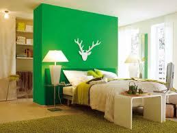 wandgestaltung im schlafzimmer