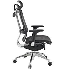top 10 best ergonomic office chairs of 2013 throughout best