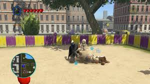 That Sinking Feeling Lego Marvel by Communauté Steam Guide All Stan Lee In Peril Locations With