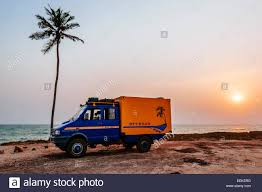 4x4 Expedition Truck Camping On Ada Foah Beach, Ghana Stock Photo ... House Truck Bed Storage For Camping Carpenter Ideas Boxes World Diy How I Built My Platform Super Easy Youtube Nissan Titan Camper Basic Pickup Tiny Alternatives Vans And Travel Trailers To Inspire Your Design Best Setup Tent Campers Roof Top Tents Or What Sportz Compact Short Napier Enterprises 57044 Expedition Tray Pullout Nuthouse Industries Truck Camping Our Old Buddy Butch Michaelsen Visits From Eastern Gear List Of 17 Essential Items Lifetime Trek Tacoma Beautiful Lb Storagecarpet Kit Full Size Image