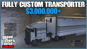 GTA 5 Online: *NEW* HOW TO FULLY CUSTOMIZE YOUR MOBILE OPERATIONS ... New 2018 Ram 2500 Tradesman Crew Cab In Richmond 18733 Build Customize Your Car With Ultra Wheel Builder Truck Wheels Sport Custom The Storm Off Road Jeep Introduces Power By Design Online Contest Win A Wrangler Ewheel Deal Design And Spec New Volvo Trucks With Online Configurator 1500 Lone Star Silver Houston Js274362