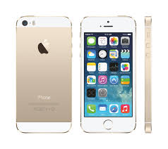 Buy for only £429 00 the Apple ME434B A iPhone 5S 16GB SIM Free