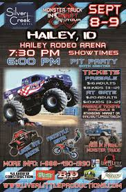 Monster Truck Insanity Tour | Sun Valley Schedule Of Events Old Jm Motsport Monster Jam 1200 Horsepower Fun Truck Bigwheelsmy Truck Summer Meltdown Night Show Seekonk Speedway Jam Store Coupon Code 2018 Coupon Doctor Foster Smith Breaks Grounds In Saudi Arabia And Argentina Coliseum Food Drive For The Idaho Humane Society Eventsnearjerseycitynj Myhudsoncountycom Thrdown Eau Claire Big Rig 2012 Los Angeles Angels Anaheim Markham Fair Trucks Ballpark At Marlins Park Eertainment Sporting