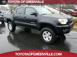 Toyota Tacoma Trucks For Sale In Anderson, SC 29621 - Autotrader Greenville Police Dept Unveils New Recruitment Truck New 2018 Hyundai Elantra Selvin 5npd84lf2jh256999 In Used Chevrolet Silverado 1500 Vehicles For Sale Anderson Ford Dealer Cars Trucks For Sc Toyota Tacoma In 29621 Autotrader Lake Keowee Dealership Seneca Serving Discount Nissan Near Nc Nobsville Pickup In Indianapolis Kia Sportage Lxvin Kndpm3acxj7312364 Greer Burns Rock Hill Local Charlotte Chevy Fred Of Charleston Dealership