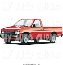 Pick Up Truck Clip Art. Old Pickup Truck Clipart Il Jhj With Pick Up ... Clipart Of A Cartoon White Man Driving Green Pickup Truck And Red Panda Free Images Flatbed Outline Tow Clip Art Nrhcilpartnet Opportunities Chevy Chevelle Coloring Pages 1940 Ford Pick Up Watercolor Pink Art Flower Vintage By Djart 950 Clipart Vintage Red Pencil In Color Truck Unbelievable At Getdrawingscom For Personal Use