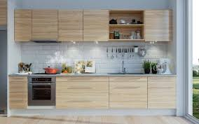 Modular Kitchen Interior Design Ideas Services For Kitchen 15 Parallel Kitchen Design Ideas Beautiful Images For
