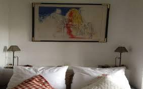 chambres d hotes mougins chambres d hôtes de charme dans provençal avec piscine mougins