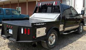 100 Pickup Truck Bed Dimensions Truck Beds Chevy Bed Dimensions Chart Designs Rhclubelitenacom Dodge