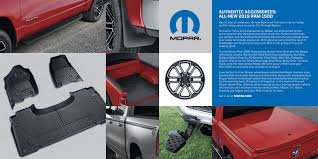 Mopar Shows Off 2019 Ram 1500 Accessories In Chicago - 5th Gen Rams Ram Truck Accsories For Sale Near Las Vegas Parts At Amazoncom Dodge Mopar Stirrup Steps 82211645af Automotive 2017 1500 Night Package With Front Hd New Hemi Mini Japan Secure Your Pickup Cargo Shows Off 2019 Accsories In Chicago 5th Gen Rams Rebel 2016 Pictures Information Specs Car Yark Chrysler Jeep Toledo Oh Showcase 217 Ways To Make The Preps Adventure Automobile Magazine 4 Lift Specialedition Announced For