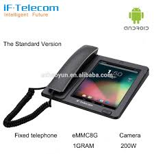 Smart Office Tablet Desktop Voip Phone With Android 4.0 Os - Buy ... Yealink W52p Wireless Voip Phone Ip Warehouse Phone Wikipedia 1 Pittsburgh Pa It Solutions Perfection Services Inc Unifi Voice Over Yeaw52p Business Hd Dect Cordless Buy Number Skybridge Domains Linksys Spa941 Telephone With Psu Stand In Phones Cisco Spa525g2 5line Amazoncom Allworx 9224 Camera Photo Cp7942g 7942g Unified Grey Corded Handset The System Thats The Same Price As A Traditional
