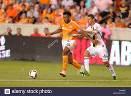 Houston, TX, USA. 15th Apr, 2016. Houston Dynamo Forward Giles ... Whitecaps And Orlando Exchange Giles Barnes Brek Shea Former Dynamo Forward Hopes To Leave 2016 Behind Goals Skills Assists Houston Ultimate Guide Mls Weekend Can End Texas Derby Losing Tx Usa 15th Apr Columbus Oh 1st June 2013 23 Midfielder Ricardo Clark 13 Shoves A Downed La Cd Fas V Concaf Champions League Photos Giovani Dos Santos Leads Galaxy Over Chronicle