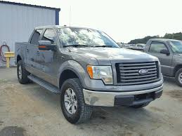 2011 Ford F150 Super For Sale At Copart Shreveport, LA Lot# 43705578 I Have 4 Fire Trucks To Sell In Shreveport Louisiana As Part Of My Used Kia Vehicles For Sale La Orr 2017 Sorento Km Dodge Ram Elegant Challenger In Jaguar Ftype Lease Offers Prices Red River Chevrolet Bossier City Toyota Priuses Autocom 1996 Gmt400 C1 Sale At Copart Lot New And Trucks On Cmialucktradercom Dually For Car Models 2019 20 2018 Sportage 3d7ml48a88g207178 2008 Silver Dodge Ram 3500 S