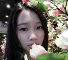 vall馥 bureau bureau vall馥alen輟n 100 images beitou district 2017 top 20