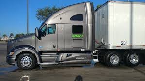 PowerShift Transport Inc. Swatour2018 Hashtag On Twitter 1530 Eagle Truck Wash Youtube Bluebeacon Blue Beacon Truck Wash Lets Get The Washed Effingham Il Fox Bros Cstruction Dallas East Building Addition Can You Your Rig With 5 Gallons Of Water Or Less Yes Really Venturing4th Picacho Peak State Park Travels Without Charley Enjoying Steinbecks America 1214