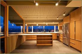 cabinet lighting inspiring lighting cabinets in kitchen