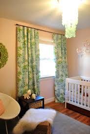 Nursery Blackout Curtains Target by Nursery Blackout Curtains Target Affordable Ambience Decor For