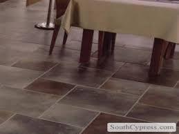 South Cypress Floor Tile by Kitchen Floor Tiles Designs Kitchen Floor Tile Ideas Awwzuo