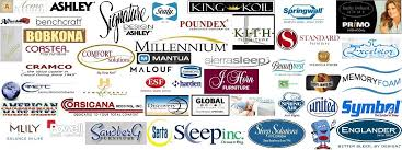 About Us Page at Mattress and Furniture Super Center