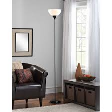 Pink Multi Arm Floor Lamp by Floor Lamps With Multiple Bulbs