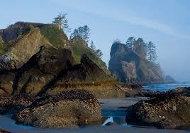 100 Coastal Wenatchee Americas Most Beautiful Views Beaches In The