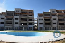 100 Apartments In Soma Bay Properties Breeze Hurghada Properties For Sale