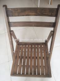 Indoor And Outdoor Furniture Beech Slatted Wood Slat Folding Chair - Buy  Folding Slat Wooden Chair,Folding Chairs Outdoor,Folding Slat Chair Product  ... Chair Wood Folding Shabby Chic Lancaster Home Brown Bamboo Hercules Series 9 X 40 Antique Rustic Farm Table Set With 12 Cross Back Chairs And Cushions Pastel Coloured Wooden In 2019 Seaside Wedding Vintage Industrial Folky Bistro X4 Orcas Events Patio A Pair 2 Folding Chair Set Lot Antique Wedding Urch Slat Slatted Bistro Loft Country Rustic Pair Brown Primitive 18587 X Back Dark Walnut Items For Sale Second To None