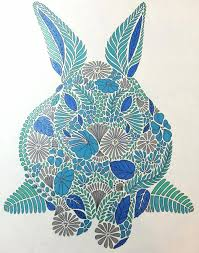 Animal Kingdom Colouring Book Ideas Octopus Coloring Pages Finished Google Search