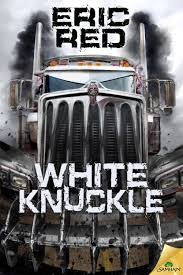 Book Review: Whiteknuckle - Author Eric Red | HNN How The Cars Of Logan Grappled With Very Real Future Maximum Ordrive Usa 1986 Hrorpedia Gun Truck Wikipedia Potd Is This The Pizza Planet Truck In Good Dinosaur Book Review Whiteknuckle Author Eric Red Hnn Lego Batman Movie Killer Croc Tailgator 70907 New Factory Sealed Lego Crocs Youtube 0515scdmaxfuryroadisashockinglywildrideofmoviecar Media Tweets By Sunshine Frights Sunshinefrights Twitter Ice Cream 2017 Tagline Suburbia Can Be A Killer Phantom Vehicle 6175865 Vip Outlet