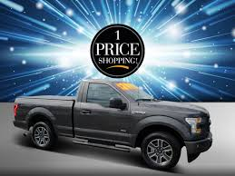 Quality Used Cars, Trucks, & SUVs | Parks Ford Of Wesley Chapel Estevan Ford Dealership Serving Sk Dealer Senchuk 6500 New Pickup Trucks Are Sold Every Day In America The Drive 8297750869_5c3a4c1196_o Cars Trucks Suv Pinterest Rodeo Goodyear Phoenix Az Truck Arizona Kansas City Car Repair Midway Center Service Brighton 25 Used Suvs Marked Down Thousands Of Shop Duncannon Pa Maguires Seymour In 50 And New And Used Ford Cars Trucks For Sale Maryland 800 655 3764 Preview The Custom From 2015 Sema Floor Model Tt Wikipedia Mustang Fseries Named Hottest Car Truck Of 2013