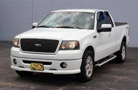 2007 Ford F-150 M91346ST - Auto Connection Buy Used 2007 Daf Cf65 6828 Compare Trucks Chevy Silverado Motor Trend Truck Of The Year News Top Speed Lincoln Mark Lt Wikipedia 2007dafxf105intertionaltruckoftheyearjpg Drivers Blog Freightliner M2 106 Tpi 072018 Flex Side Door Fender Vinyl Graphic Models By Likeable 1500 Vehicles For Sale In Intertional 9900i Coronado Prodigous Chevrolet Trends 15 Anniversary Special Mack Cxn613 Tandem Axle Day Cab Tractor Sale Arthur