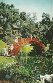 Christmas Tree Lane Pasadena Hastings Ranch by 155 Best Growing Up In Pasadena Images On Pinterest Los Angeles