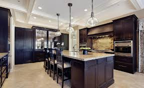 Fabuwood Cabinets Long Island by 100 Kitchen And Cabinets By Design Kitchen Room Kitchen