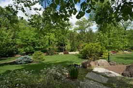 National Association of Landscape Professionals Application