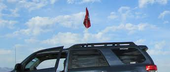 Front Dune Flag Mount - Toyota 4Runner Forum - Largest 4Runner Forum Tow Hitch Cover With Flag Holder Inshane Designs How To Attach A The Bed Of Your Truck Youtube Flagpoletogo Telescopic Flagpoles Mounts And Tailgating 25 Pvc Stand Toolbox Compatible Bike Valet With Fork For Pickup Trucks 9 To Mount In No Drilling Pole For Best Image Of Vrimageco Want Fly Flag On Your Truck Ford F150 Forum Community Luxury V Star 1100 Wiki New Car Release Date 2019 20 Tool Boxes Utility Chests Accsories Uws Fire Us 1x15