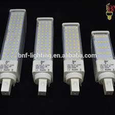 buy cheap china led bulb replace cfl products find china led bulb