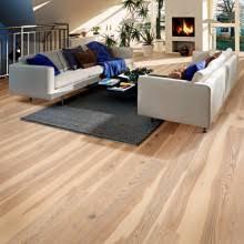 Kahrs Engineered Flooring Canada by Engineered Wood Flooring