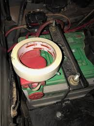 slee dual battery tray what batteries you used ih8mud forum