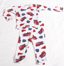 Thingamajiggies Fire Engine Pajamas For Boys Sz 7 Only – Bunnies Picnic Boys 12 Months Carters Fire Truck Hero 2 Pc And Similar Items Hatley Trucks Organic Pyjamas Childrensalon Outlet From Cwdkids Holiday Pajamas Kids Outfits Truck Santa Pajamas Sawyer Sisters Smocked Clothing More 2018 Summer Children Excavator Print Pajama 1piece Firetruck Snug Fit Cotton Pjs Carterscom Amazoncom The Childrens Place Babyboys Fireman Piece For Kait Fuzzy Yellow Hooded Footed Bleubell Toddler Transport Graphic Tee Sale Size 18 These Were A Gift To