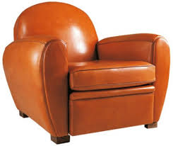 collinet sieges catchy arm chair with collinet sieges chairs sofas