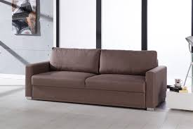 Istikbal Sofa Bed Uk by Istikbal Sofa Elegant Sectional Convertible Sofa Bed By Istikbal