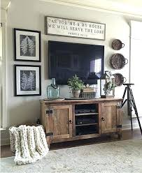 Rustic Living Room Small Space Best Rooms Ideas On Dream Home Interior