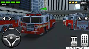911 Driving School Simulator 2017 - Fire Truck Android GamePlay FHD ... American Truck Simulator Open Beta 14 Available Racedepartment Us Fire Truck Leaked V10 Modhubus Two Fire Trucks In Traffic With Siren And Flashing Lights To Ats Rescue App Ranking Store Data Annie 911 Sim 3d Apk Download Free Simulation Game For Firefighter Ovilex Software Mobile Desktop Web Pump Panel Operator Traing Faac Driving By Gumdrop Games Android Gameplay Hd Kids Vehicles 1 Interactive Animated Amazoncom Scania Pc Video Emergency Free Download Of Version M