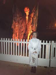 Halloween At Greenfield Village 2014 by Greenfield Village Halloween