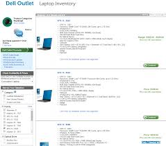 Dell Outlet Xps Coupon - Tv Deals Pc World Dell Financial Services Coupon Code How To Use Promo Codes On Dfsdirectsalescom Laptops Overstock And Refurbished Deals Plus Coupon Toshiba Code October 2018 Coupons Galena Il Dfsdirectca 1p At Tesco Store 10 Off Black Friday Deals In July Online 2014 Saving Money With Offerscom Canada 2017 Charmed Aroma Refurbished Computers 50 Optiplex 3040 New Xps 8900 I76700 16gb Ddr4 Gtx 980 512 M2 Direct Linux Format