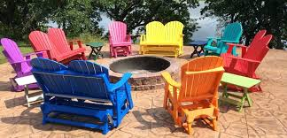 Wood For Outdoor Furniture Outside Table Diy