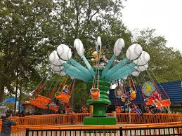 Halloween Haunt Kings Dominion by Getting Out Of D C Day Trips October 2013